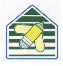 École primaire Saint-Joseph de Notre-Dame-de-Stanbridge